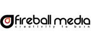 Fireball Media