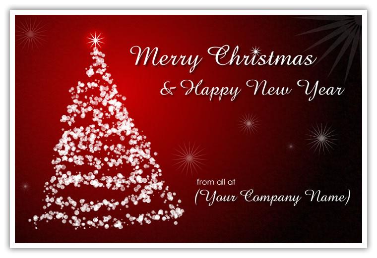 Christmas eCards | E-Marketing | Online eCard Marketing ...